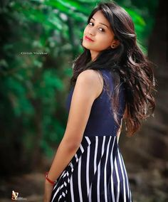 Image may contain: 1 person, standing and text Sweet Girl Photo, Dehati Girl Photo, Girl Photo Poses, Girl Photography Poses, Girl Poses, Beautiful Girl Photo, Beautiful Girl Indian, Beautiful Girl Image, Beautiful Indian Actress