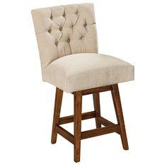 59 best transitional furniture images in 2019 amish furniture rh pinterest com
