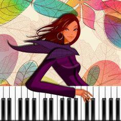 PIANO FOGLIA J-POPセレクション!Vol.8 PIANO FOGLIA | 形式: MP3 ダウンロード, http://www.amazon.co.jp/dp/B00AE6HLXO/ref=cm_sw_r_pi_dp_v2OTqb0XWRRK3