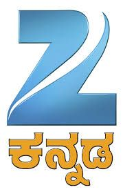 Free Tv Channels, Online Tv Channels, Star Sports Live Streaming, Sporting Live, Tvs, Asia, Canada, Indian, Park