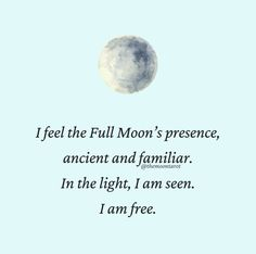Higher Ground, Full Moon, Positive Vibes, Affirmations, Wisdom, Feelings, Cards, Harvest Moon, Maps