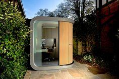 Jobbar du hemifrån? Här är en ny variant av hemmakontor #homeoffice #hemmakontor #kontorhemma #design #office #designoffice #inspiration #obsid  http://www.obsid.se/livsstil/jobbar-du-hemifran-har-ar-ny-variant-hemmakontor/