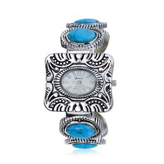 Checkout Rodeo Dreams Watch at BlingJewelry.com