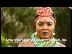 My Only Love Season 1- 2016 Latest Nigerian Nollywood Movie