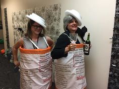 Pill bottle Halloween costumes