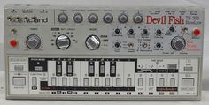 Synthesizer website dedicated to everything synth, eurorack, modular, electronic music, and more. Roland Tb 303, Recording Equipment, Drum Machine, Electronic Music, Gears, Tech, Technology, Gear Train