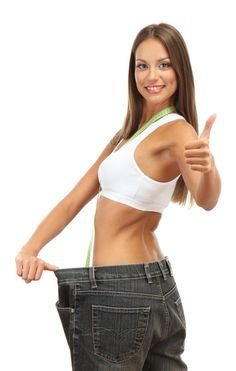 Losing weight is a tough challenge, but it is possible. Try these 3 steps to self-control weightloss - You can do it!! #skinnyms #weightloss