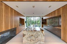 27 Mott Lane Houston, Texas, United States – Luxury Home For Sale