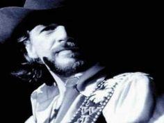 Waylon Jennings - Crying    Thanks, I'd never heard this before.