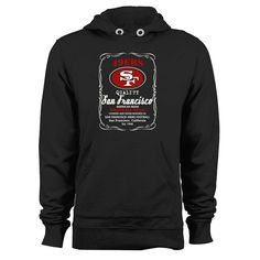 Was created with comfort in mind, this san francisco whiskey hoodie lighter weight is perfect for any activity. Teams and groups love this hoodie for its affordable price and variety of colors. Nfl San Francisco, Cool Hoodies, American Made, Whiskey, Hooded Sweatshirts, Pullover, Unisex, Eagle Mascot, Fitness