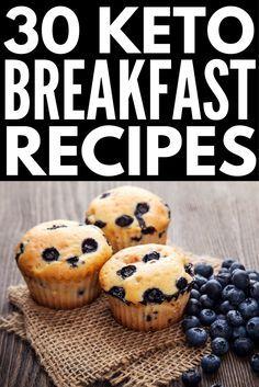Low Carb Breakfast Recipes – The Keto Diet Recipe Cafe Vegan Keto, Dieta Vegan, Vegan Raw, Keto Crockpot Recipes, Low Carb Recipes, Diet Recipes, Snack Recipes, Soup Recipes, Raw Recipes