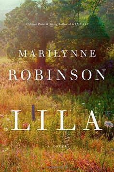 The Best Books Of 2014-Huffington Post