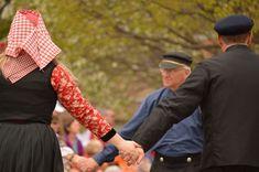 Netherlands, Dance, Traditional, Dutch, Fun, Dancing #netherlands, #dance, #traditional, #dutch, #fun, #dancing