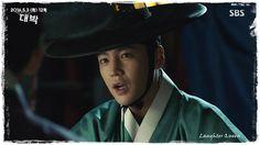 Jang Jo Dzsingu x: Mi kísérlet átírni a vége az új MV: Naver Hozzászólás