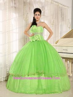 http://www.newquinceaneradresses.com/by-occasion/prom-quinceanera-gowns…