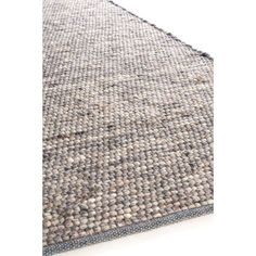 Brinker VKW Cliff 808 Vloerkleed Beige - 140 x 200 cm - afbeelding 1 Carpet, Living Room, Rugs, Interior, Cliff, Home Decor, Fall Living Room, Lounges, Nordic Design