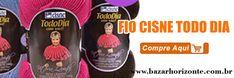 Pelerine de Tricô Cinza - Fio Cisne TodoDia - Blog do Bazar Horizonte Sauce Bottle, Soy Sauce, Polka Dot, Strands, Knitting And Crocheting, Brazil, Meals, Blouses, Bebe