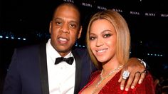 10:14 AM PDT 6/30/2017  by   Sadie Bell, Billboard       '4:44' feels as if JAY-Z is both coming to terms with what was said about his marriage and where he wants to go in the future.  On Friday, JAY-Z dropped his new album 4:44. Coming a year after Beyoncé's Lemonade, which...