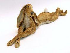 jjvincent - hare