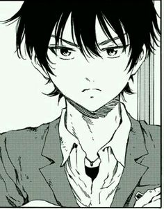 Can i just post moar of dis guy just cz i luv him so much ;) Tenkuu Shinpan