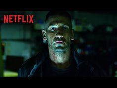 Tráiler de la segunda temporada de Daredevil - http://yosoyungamer.com/2016/02/trailer-de-la-segunda-temporada-de-daredevil/