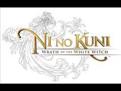 Ni No Kuni - Pieces of a Broken Heart (English) / Kokoro no Kakera sung ...