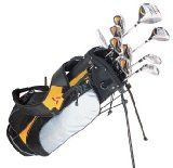 Paragon Vision Pro Men's Golf Club Package Set RH - http://tonysgolf.com/2015/03/13/paragon-vision-pro-mens-golf-club-package-set-rh/
