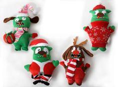Seasons Greenies, Pet Ornaments, Dog Advent Calendar + More Christmas Pet Gifts