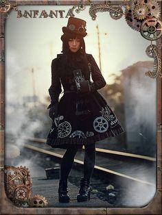 38676c823e96 84 bästa bilderna på Lolita i 2019   Lolita shoes, Kawaii shoes och ...