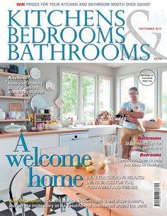 essential kitchen bathroom bedroom magazine january 2013. kitchens bedrooms \u0026 bathrooms magazine - september 2015 essential kitchen bathroom bedroom january 2013
