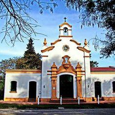 #RevistaLaClotilde #VillaLia #Pueblos con #Historia www.laclotilde.com Facebook