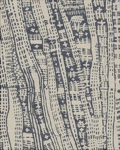 Robin Gray Design //Kango Cross from the Africa Collection. #boho #globalstyle #textilejunkie