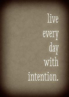 But the road to hell is paved with good intentions. Great Quotes, Quotes To Live By, Me Quotes, Motivational Quotes, Inspirational Quotes, Meaningful Quotes, Cool Words, Wise Words, This Is Your Life