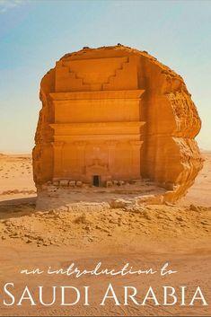 Israel Travel, Egypt Travel, Saudi Arabia Tourism, Hajj Pilgrimage, Travel Tips, Travel Destinations, Jordan Travel, Amazing Buildings, Turkey Travel