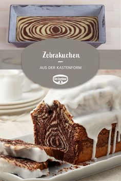 Dessert From Scratch, Cake Recipes From Scratch, Easy Cake Recipes, Healthy Dessert Recipes, Easy Desserts, Baking Recipes, Dessert Simple, Homemade Chocolate, Chocolate Desserts