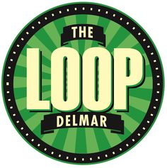DELMAR LOOP DESIGNATED AS GREEN DINING DISTRICT  Green Dining Districts…
