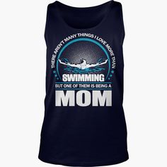 #SWIMMING MOM  MOTHERS DAY SHIRT TSHIRT HOODIE, Order HERE ==> https://www.sunfrog.com/Birth-Years/130572497-859903853.html?58094, Please tag & share with your friends who would love it, #renegadelife #jeepsafari #xmasgifts  #swimming competitive, swimming funny, swimming quotes  #family #posters #kids #parenting #men #outdoors #photography #products #quotes