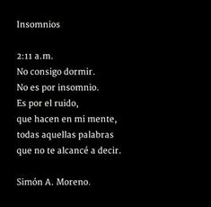 No mames wow Sad Love Quotes, Mood Quotes, True Quotes, Frases Instagram, Inspirational Phrases, Love Phrases, Spanish Quotes, Beautiful Words, Sentences