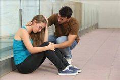 Dating your ex yangki christine akiteng review journal newspaper