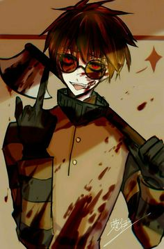 [Creepypasta] Ticci Toby - picture for you Best Creepypasta, Creepypasta Ticci Toby, Creepypasta Proxy, Tv Anime, Anime Plus, Dark Anime, Jeff The Killer, Yandere, Liu Homicidal