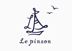 Le pinson | coton design