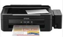 Epson L350 Drivers Download Epson L350 Drivers Download and REVIEWS–The Epson L350 is nothing retain a color printer with minimized contour, has measures 145 mm x 300 mm x 472 mm. This printer is an update of an earlier adaptation of the L200. This printer has three skills, be specific to print, scan and reproduce …