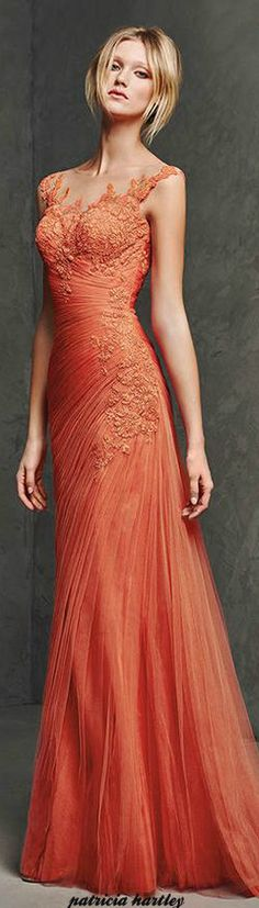 I think this color dress would look good on someone with dark hair. Dress is very pretty