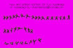 kyo_new_sprites_by_viveranimes-d4awhjb.png (900×602)