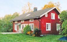 Köpmannebro  Dit vakantiehuis is gelegen in de buurt van Kasteel Snäcke op een prachtige locatie. Panoramisch uitzicht over het meer Ånimen. Ruime kamers en grote kookeiland. De paddenstoelen en wilde bessen uit de omgeving kunt u heerlijk gebruiken in het bereiden van uw eigen maaltijden. Let er wel op dat u hier voorzichtig mee omgaat. U zult hier heerlijk genieten van uw welverdiende vakantie in het prachtige Zweden.  EUR 480.00  Meer informatie  #vakantie http://vakantienaar.eu…