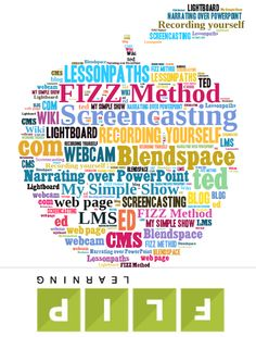 12 Ways to Create Flipped Classroom Lesson Content: No 7 - Blendspace - Flipped Learning Network Hub Blended Learning, E Learning, Learning Activities, Teaching Resources, Business Education Classroom, Flip Learn, Flipped Classroom, Teacher Tools, Educational Technology