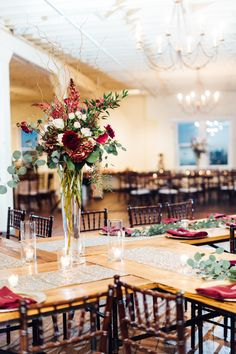 Anna Chair Cover & Wedding Linens Rental Burnaby Bc Discount Covers For Sale 56 Best Alison Nathan Brik Images Smith Fort Worth Venue Texas Industrial Warehouse Weddings Wood Floors White Painted Brick Photography Reception Decor Wooden