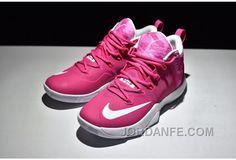 best website 0f04f b73b4 688558230507204741  847239817338192829 Discount Nike Shoes, Nike Kd Shoes,  Puma Sports Shoes, Nike Shoes Online