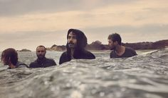 """Local Natives Announce New Album & Tour - Click to Stream their new song """"Breakers""""!"""