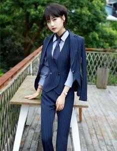 75c596c1a59 25 Best office uniform for women images